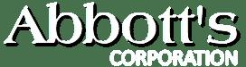 Abbott's Corporation